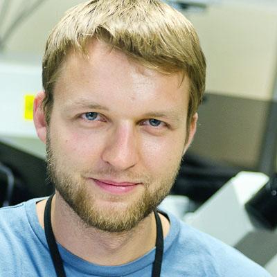 Anton Filipchuk