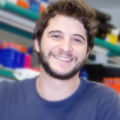 Álvaro Herrero Navarro