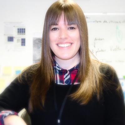 Veronica Moreno-Juan